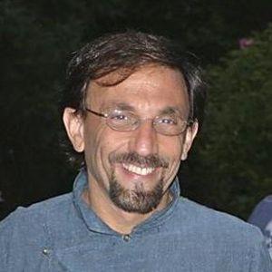 Dr Robert Koliner DC