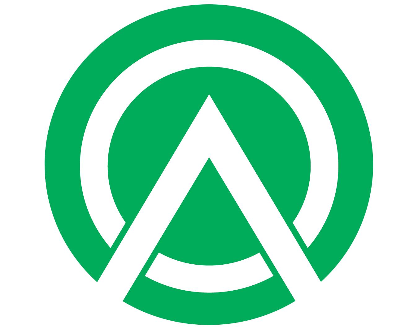 Atlas Treatment / Atlas Zone